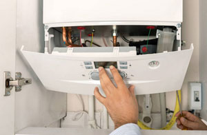 Heating Engineer Sedgley UK